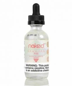 hawaiian-pog-naked-100-60ml