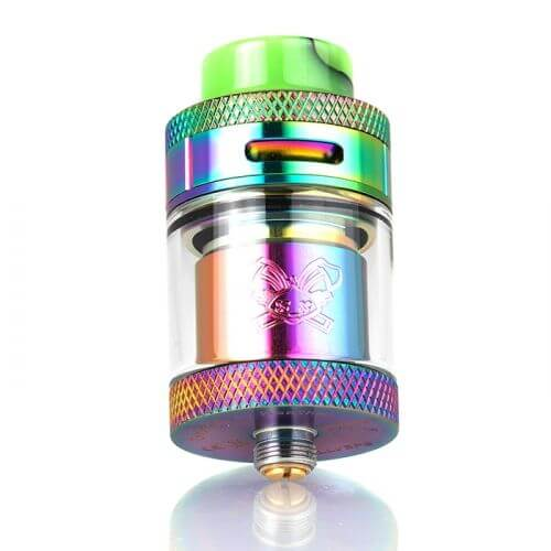 hellvape_dead_rabbit_25mm_rta_rebuildable_tank_rainbow