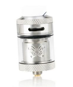 hellvape_dead_rabbit_25mm_rta_rebuildable_tank_stainless_steel