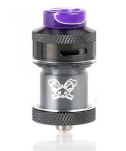 hellvape_x_heathen_dead_rabbit_25mm_rta_black_w_white_logo