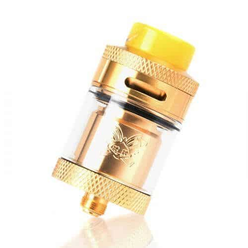 hellvape_x_heathen_dead_rabbit_25mm_rta_gold