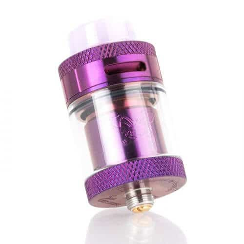 hellvape_x_heathen_dead_rabbit_25mm_rta_purple