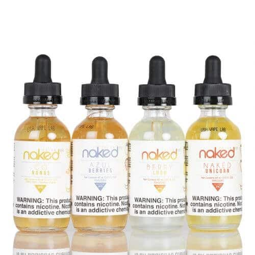 naked-100-cream-combo_pack-4-flavors-240ml