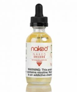 naked-unicorn-naked-100-cream-60ml
