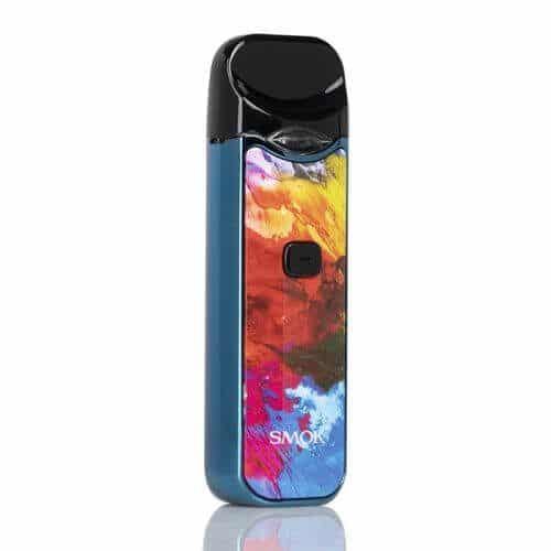 smok_nord_15w_ultra_portable_pod_kit_
