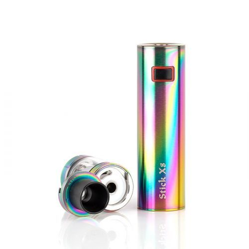 Vape Pen Smok Stick X8 Kit 10