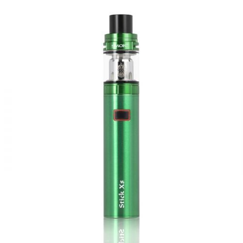 Vape Pen Smok Stick X8 Kit 6