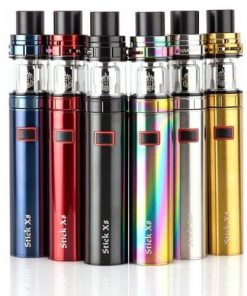 Vape Pen Smok Stick X8 Kit