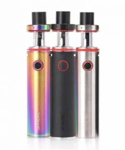 Smok Vape Pen 22 Plus Kit