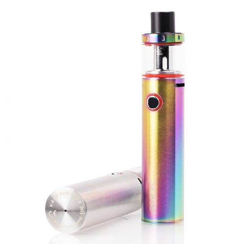 Smok Vape Pen 22 Plus Kit 3000 mAh 6