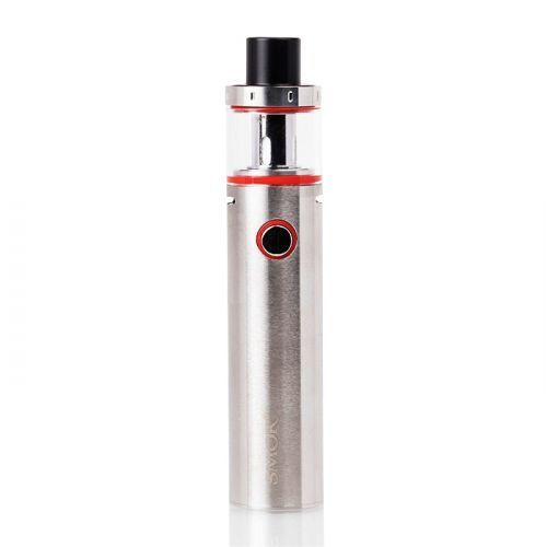 Smok Vape Pen 22 Plus Kit 3000 mAh 3