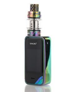 Smok X-PRIV Kit 225W TC