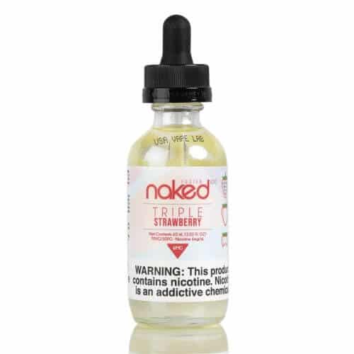 triple-strawberry-naked-100-fusion-60m