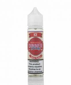 tuck_shop_-_sweet_fusion_ice_-_dinner_lady_e-liquid_-_60ml