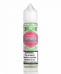 tuck_shop_-_watermelon_slices_ice_-dinner_lady_e-liquid_-_60ml