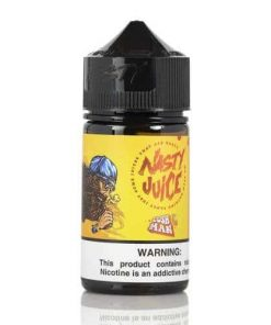 cush-man-nasty-juice-60ml-bottle