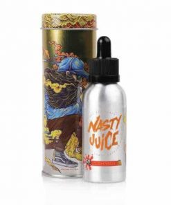 cush-man-nasty-juice-60ml-vape-juice