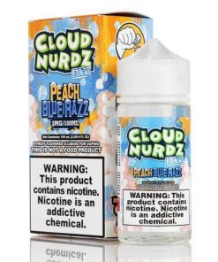 peach-blue-razz-iced-cloud-nurdz-e-liquid-100ml-1