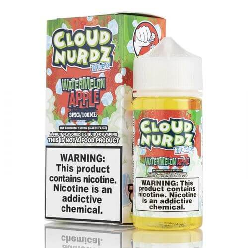 watermelon_apple-ice-cloud-nurdz-e-liquid-100ml-1