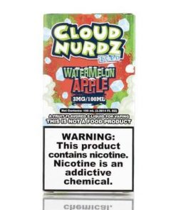 watermelon_apple-ice-cloud-nurdz-e-liquid-100ml-2