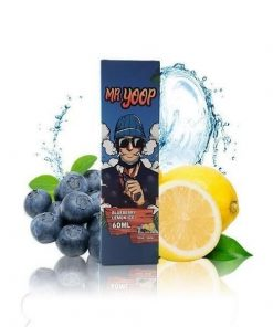 mr-yoop-blueberry-lemon-ice-60ml-3mg