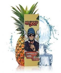 mr-yoop-pineapple-ice-60ml-3mg