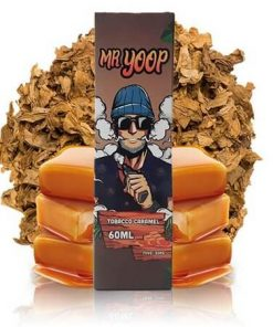 mr-yoop-tobacco-caramel-60ml-3mg
