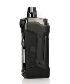 geek-vape-aegis-boost-plus_40w-pod-mod-kit-space-black-1