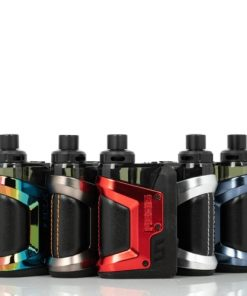 geek vape aegis hero 45w pod mod all colors