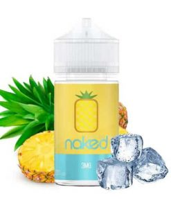 naked-basic-pineapple-ice-3mg-60ml