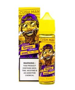 nasty-cush-man-mango-grape-60ml-3mg