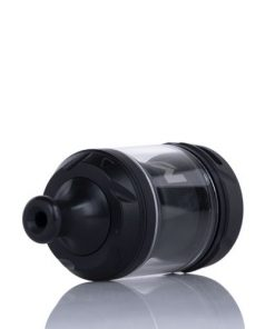 hellvape md rta 24mm drip tip e lateral