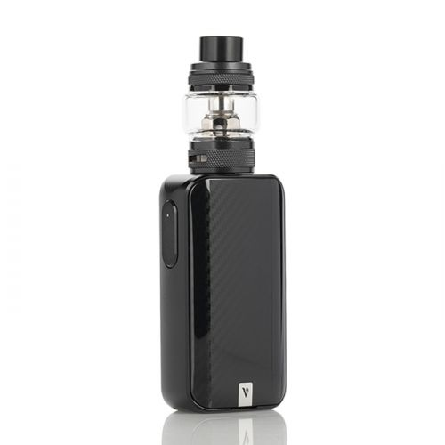 vaporesso luxe 2 kit black