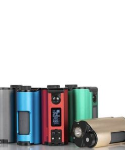 Dovpo Top Side Dual Mod 200W cores