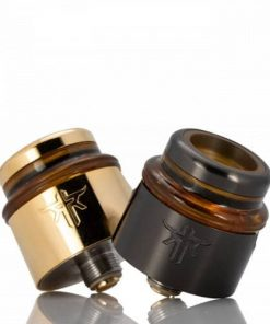 vandy vape requiem rda todas as cores 2