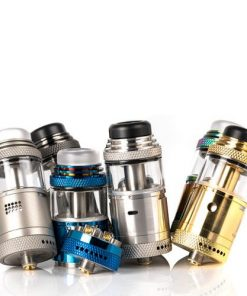 vandy vape windowmaker rta 25mm 2
